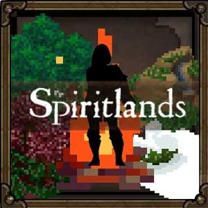 Buy Spiritlands CD Key Compare Prices