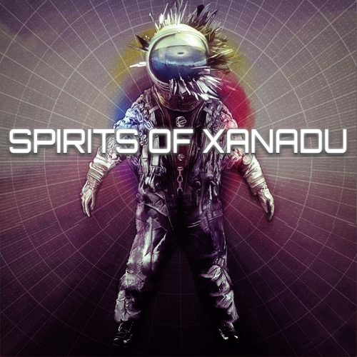 Buy Spirits of Xanadu CD Key Compare Prices