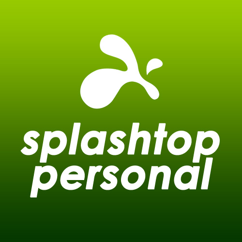 Buy Splashtop Personal CD Key Compare Prices
