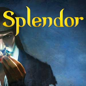Buy Splendor CD Key Compare Prices