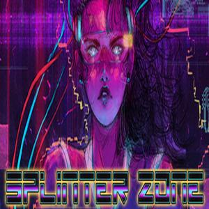 Splinter Zone