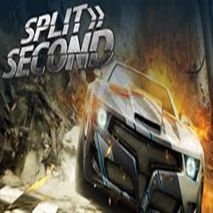 Buy Split Second Xbox One Compare Prices