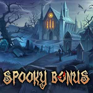 Buy Spooky Bonus CD Key Compare Prices