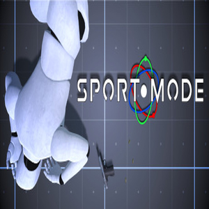 Buy Sport Mode VR CD Key Compare Prices