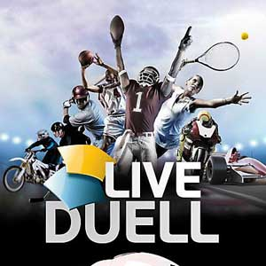 SPORT1 Live Duel