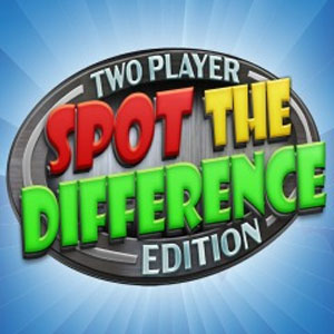 Buy Spot The Difference Nintendo Switch Compare Prices