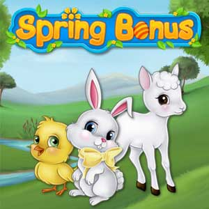 Buy Spring Bonus CD Key Compare Prices