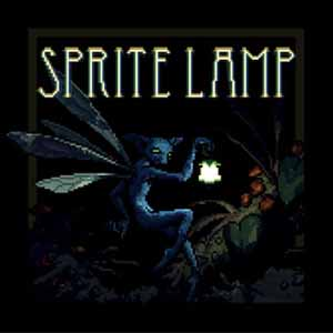 Buy Sprite Lamp CD Key Compare Prices