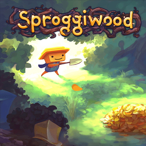 Buy Sproggiwood CD Key Compare Prices