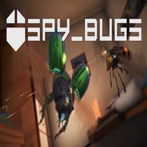 Buy Spy Bugs CD Key Compare Prices
