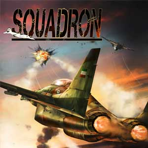 Buy Squadron Sky Guardians CD Key Compare Prices