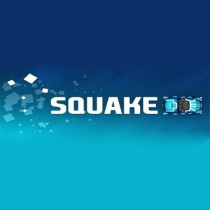 Buy SQUAKE CD Key Compare Prices