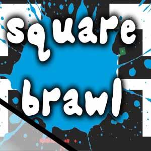 Buy Square Brawl CD Key Compare Prices
