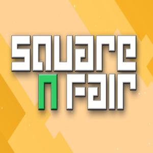 Square n Fair