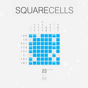 Buy SquareCells CD Key Compare Prices