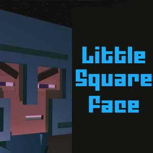 Buy Squareface CD Key Compare Prices