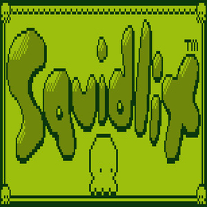Buy Squidlit CD Key Compare Prices