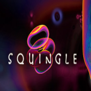 Squingle VR