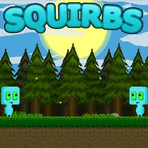 Buy Squirbs CD Key Compare Prices