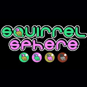 Buy Squirrel Sphere CD Key Compare Prices