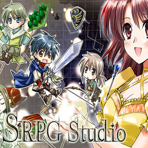Buy SRPG Studio CD Key Compare Prices