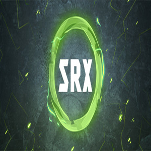 Buy SRX Sky Racing Experience CD Key Compare Prices