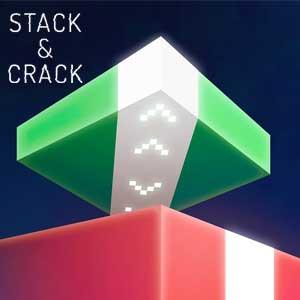 Stack & Crack