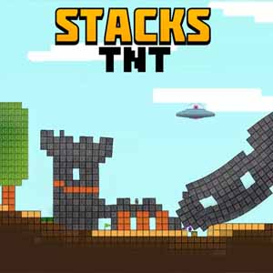 Buy Stacks TNT CD Key Compare Prices