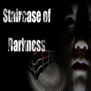 Staircase of Darkness VR