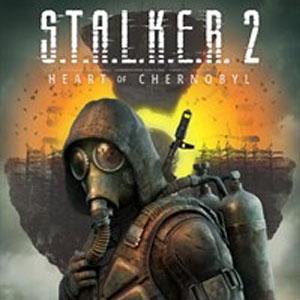 Buy S.T.A.L.K.E.R. 2 Heart of Chernobyl Xbox Series Compare Prices