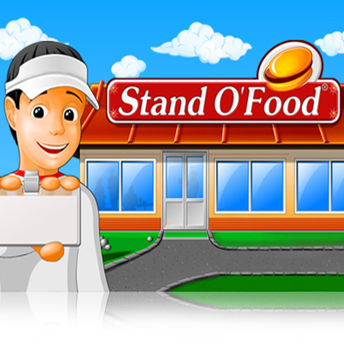 Buy Stand O Food CD Key Compare Prices