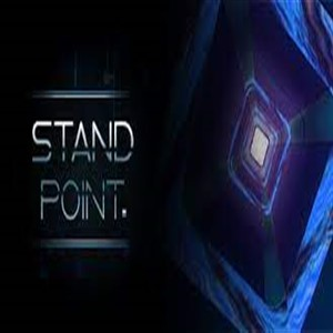 Buy Standpoint Xbox Series Compare Prices