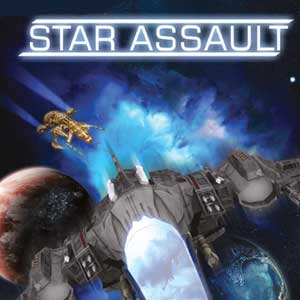 Buy Star Assault CD Key Compare Prices