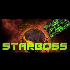 Star Boss