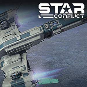 Buy Star Conflict Raven CD Key Compare Prices