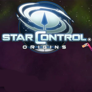 Buy Star Control Origins CD Key Compare Prices
