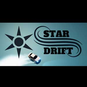 Buy Star Drift CD Key Compare Prices