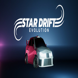 Buy Star Drift Evolution CD Key Compare Prices