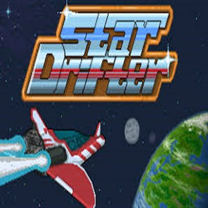 Star Drifter