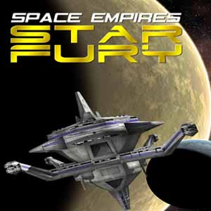 Buy Star Fury CD Key Compare Prices