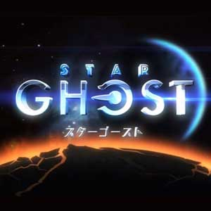 Buy Star Ghost Nintendo Switch Compare prices