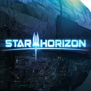 Buy Star Horizon CD Key Compare Prices