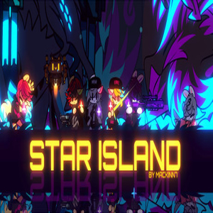 Buy Star Island CD Key Compare Prices