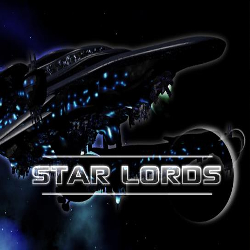 Buy Star Lords CD Key Compare Prices