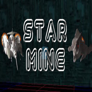 Buy Star Mine CD Key Compare Prices