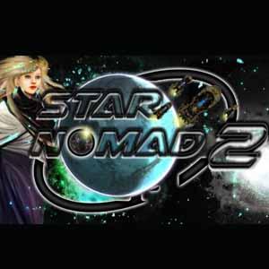 Star Nomad 2