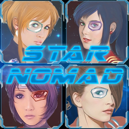 Buy Star Nomad CD Key Compare Prices