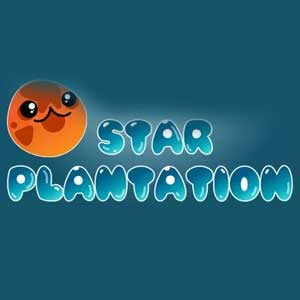 Buy Star Plantation CD Key Compare Prices