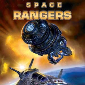 Buy Star Rangers CD Key Compare Prices