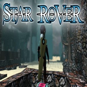 Buy Star Rover CD Key Compare Prices